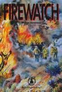 Cover of: Firewatch