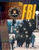 Cover of: The FBI (Crime, Justice, and Punishment)