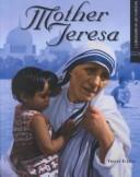 Cover of: Mother Teresa (Women of Achievement) | Tracey E. Dils