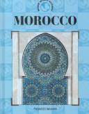 Cover of: Morocco |