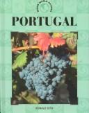 Cover of: Portugal (Major World Nations)