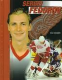 Cover of: Sergei Federov