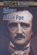 Cover of: Edgar Allan Poe: Comprehensive Research and Study Guide (Bloom's Major Short Story Writers)