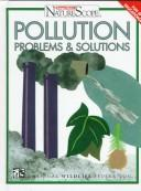 Cover of: Pollution problems & solutions |