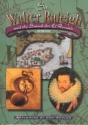 Cover of: Sir Walter Raleigh and the search for El Dorado | Neil Chippendale