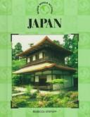 Cover of: Japan (Major World Nations)