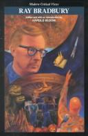Cover of: Ray Bradbury | Harold Bloom