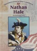 Cover of: Nathan Hale