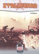 Cover of: Stalingrad (Sieges That Changed the World)