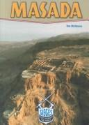 Cover of: Masada (Sieges That Changed the World)