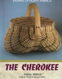 Cover of: The Cherokee | Theda Perdue