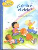 Cover of: Como Es El Cielo (Little Blessings Picture Books.)