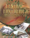 Cover of: Central and East Africa: 1880 To the Present  |