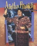 Cover of: Aretha Franklin (Black Americans of Achievement) |