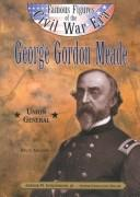 Cover of: George Gordon Meade