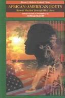 Cover of: African-American poets |