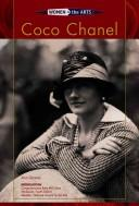Cover of: Coco Chanel (Women in the Arts) |
