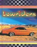 Cover of: Low Riders (Race Car Legends) |