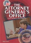 Cover of: The Attorney General's Office (Your Government: How It Works)