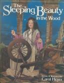 Cover of: The Sleeping Beauty in the Wood