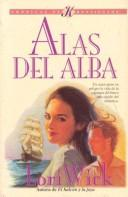 Cover of: Alas del alba: Wings of the Morning (Kensington Chronicles #2)