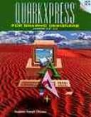 Cover of: Quark XPress for Windows | Suzanne Sayegh Thomas