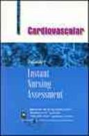 Cover of: Instant Nursing Assessment