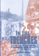 Cover of: In the trenches | Harris, David A.