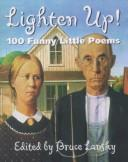 Cover of: Lighten Up | Bruce Lansky