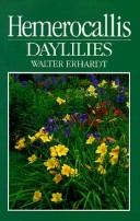 Cover of: Hemerocallis, day lilies