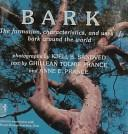 Cover of: Bark
