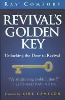 Cover of: Revival's Golden Key