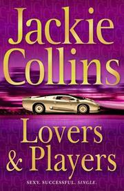 Cover of: Lovers and Players