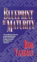 Cover of: Blueprint for Maturity