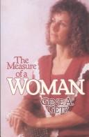 Cover of: The Measure of a Woman
