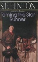 Cover of: Taming the Star Runner