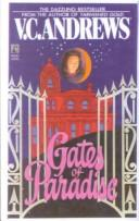 Cover of: Gates of Paradise