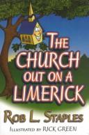 Cover of: The Church Out on a Limerick
