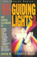 Cover of: Misguiding Lights (Dialog) | Stephen Miller