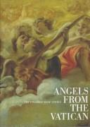 Cover of: Angels from the Vatican |