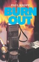 Cover of: Burn Out