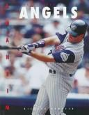 Cover of: The History of the Anaheim Angels (Baseball (Mankato, Minn.).) |
