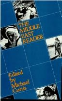 Cover of: The Middle East: A Reader
