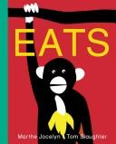 Cover of: Eats