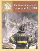 Cover of: The Terrorist Attacks of September 11, 2001 (Events That Shaped America)