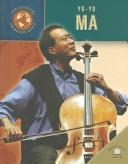 Cover of: Yo-Yo Ma (Trailblazers of the Modern World) |