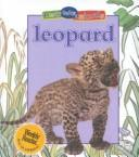 Cover of: Leopard |