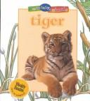 Cover of: Tiger |