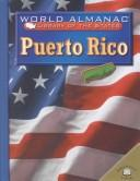 Cover of: Puerto Rico and outlying territories