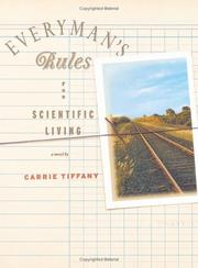Everymans rules for scientific living